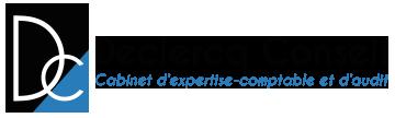 Declercq Conseil : cabinet d'expert comptable à Toulon Var 83